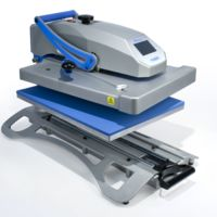 Heat Press Equipment Thumbnail