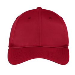 Adult Dry Zone Nylon Cap Thumbnail
