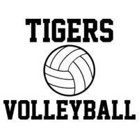 Volleyball Layout 1 Design
