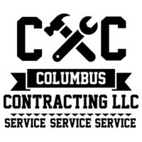 Columbus Contracting Design  Design