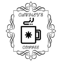 Coffee Design  Design