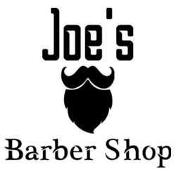 Barber Shop 1 Design