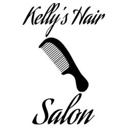 Salon 1 Design