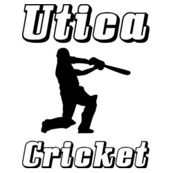 Cricket 1 Design