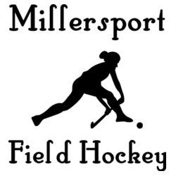 Field Hockey 1 Design