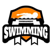 Swimming 16 Design