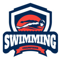 Swimming 19 Design