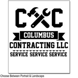 Columbus Contracting Design  Thumbnail