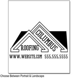 ROOFING DESIGN  Thumbnail