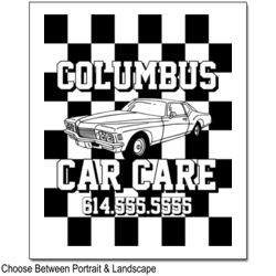 COLUMBUS CAR CARE  Thumbnail