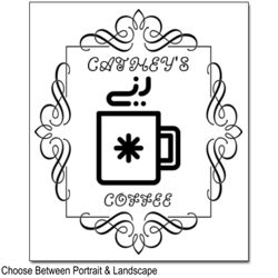 Coffee Design  Thumbnail