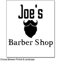 Barber Shop 1 Thumbnail