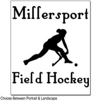 Field Hockey 1 Thumbnail