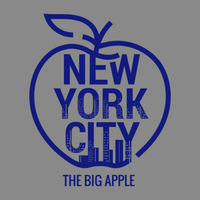NYC Big Apple  Thumbnail