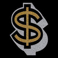 Money Symbol  Thumbnail