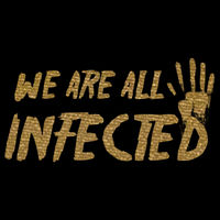 We Are All Infected   Thumbnail