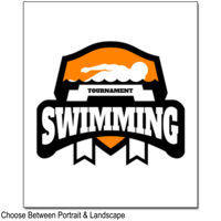 Swimming 16 Thumbnail